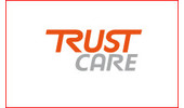 TrustCare