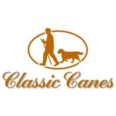 Classic Canes
