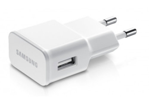 Samsung Travel Charger