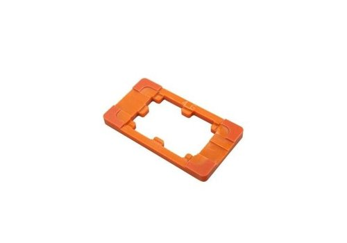iPhone 5 / 5s / 5c / Se Mold Reparatie Houder
