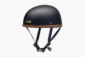 HEDON - Helmet, Cortex