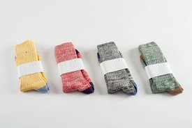 tokyobike selection - Socks