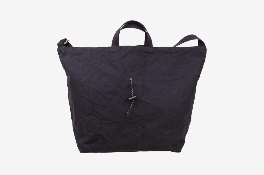 Blue Lug - 137 Tote bag