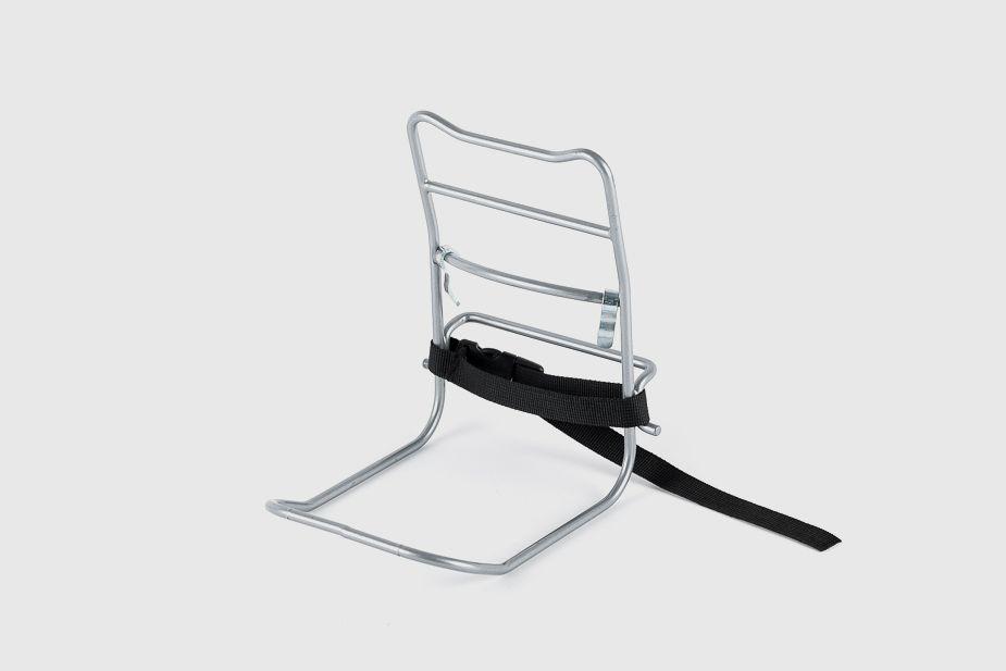Carradice - Classic saddlebag Rack
