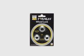 BLB / Pinhead Pinhead Axle wheel lock