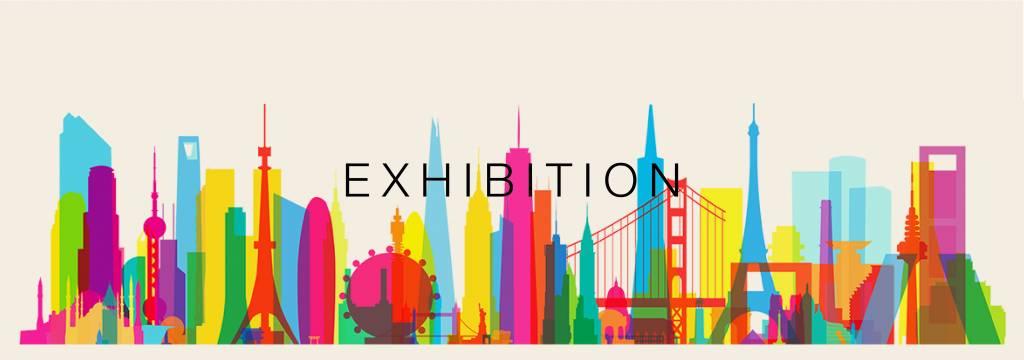 Exhibition - Yoni Alter