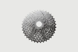 MADISON / Shimano 9 Speed Cassette -Sport
