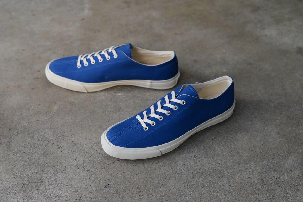Moonstar x tokyobike - Shoes, Minima