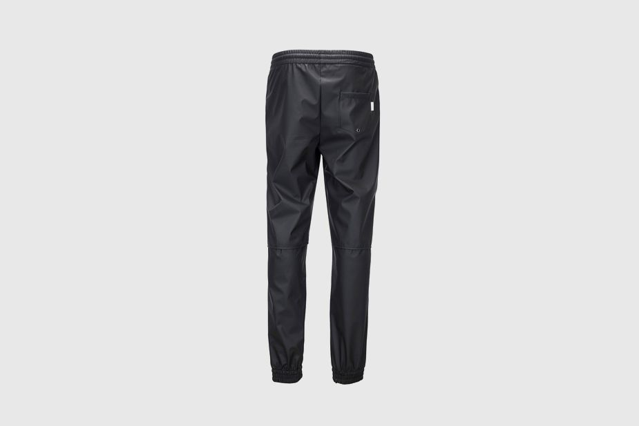 Rains - Trousers