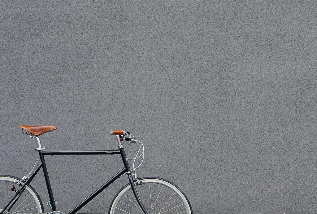 tokyobike - Classic Sport Limited