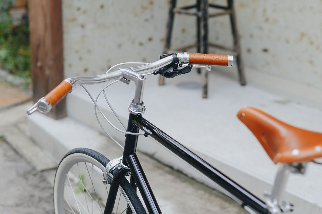 tokyobike - Classic Sport Limited