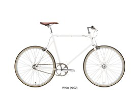 tokyobike Single Speed
