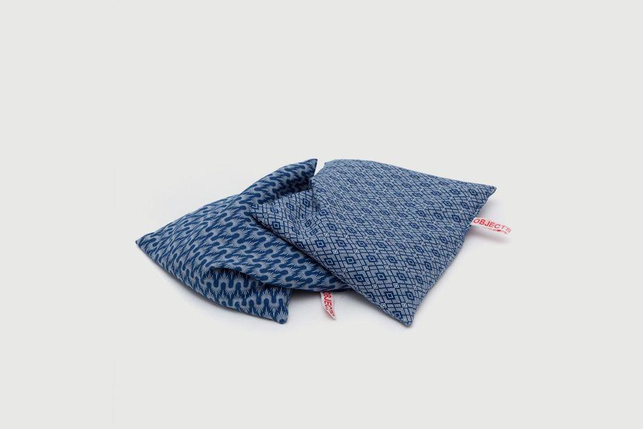 Momosan Shop - Cherry Stone Bag