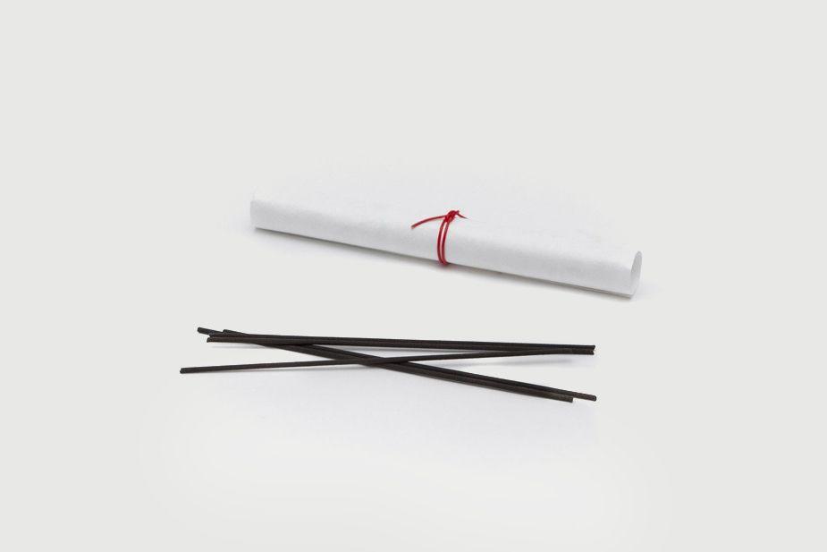 MOMOSAN SHOP Momosan Shop - Incense Japanese