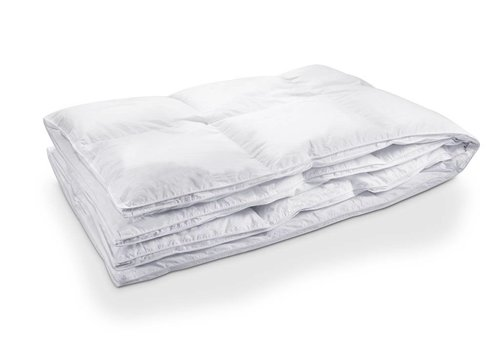 Beds & Bedding Donzen Winterdekbed Princess