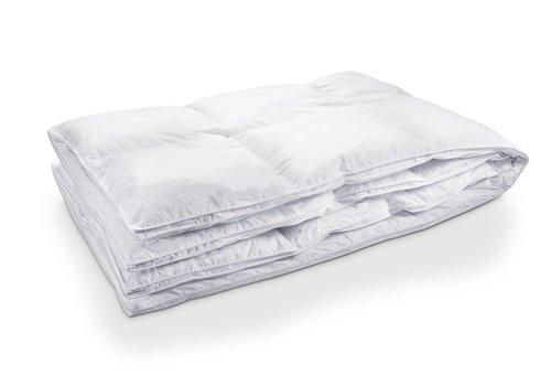 Beds & Bedding Winter Donzen Dekbed Princess