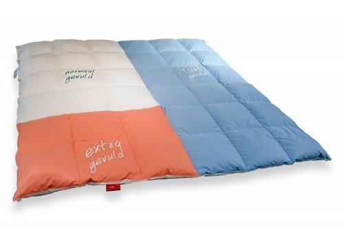 Beds & Bedding Partnerdekbed Classic