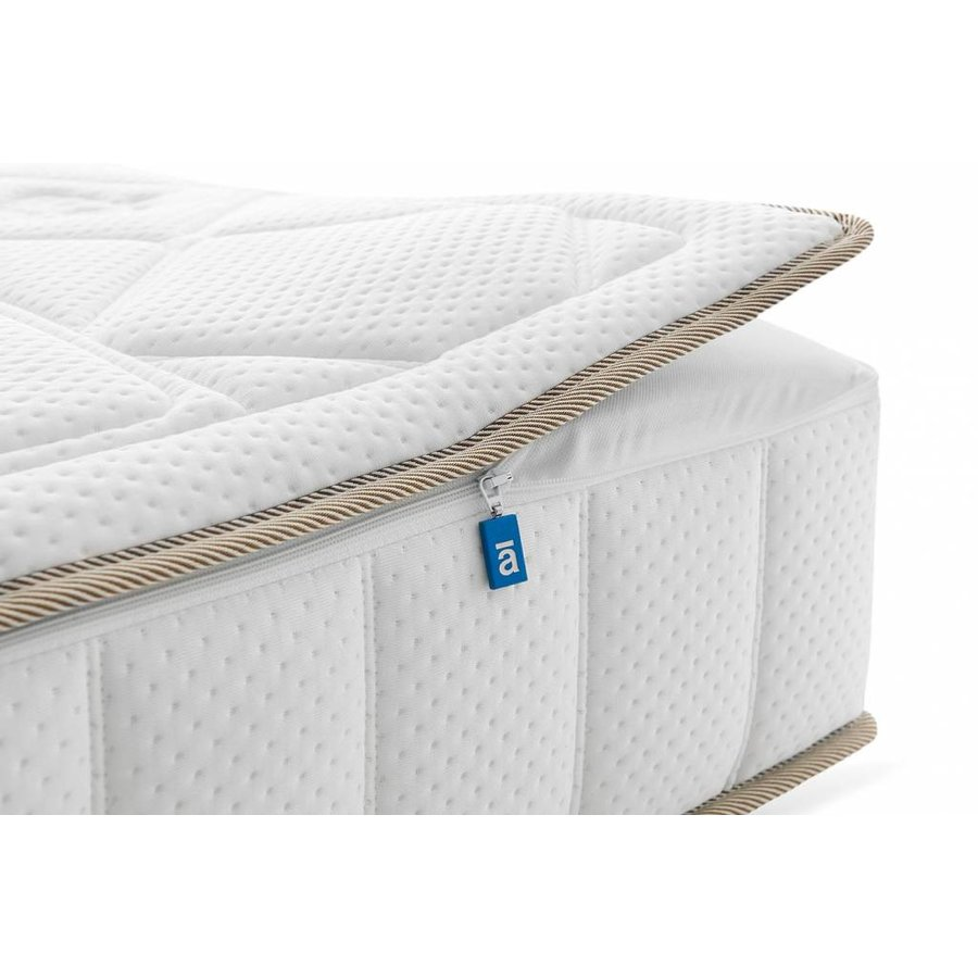 Matras Vivo Personal Support