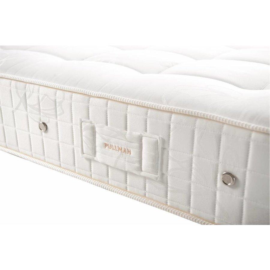 Goldline Luxury matras