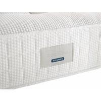 Silverline Luxury matras