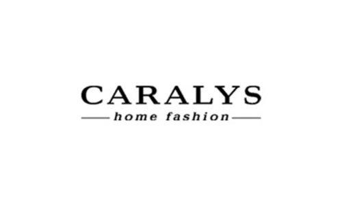 Caralys