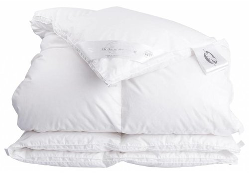 Beds & Bedding Donzen All Year Dekbed Supreme
