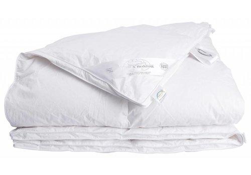 Beds & Bedding Herfst Donzen Dekbed Princess