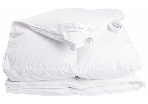 Beds & Bedding Donzen dekbed Princess