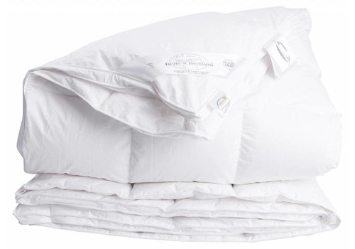 Beds & Bedding Donzen 4 Seizoenen Dekbed Princess