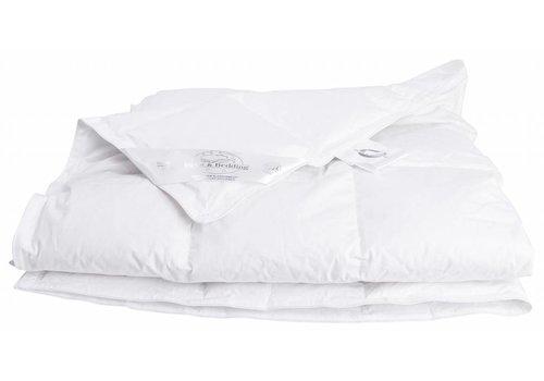 Beds & Bedding Donzen Zomerdekbed Classic