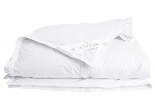 Beds & Bedding Herfst Donzen Dekbed Classic