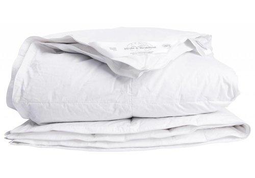 Beds & Bedding Donzen 4 Seizoenen Dekbed Classic