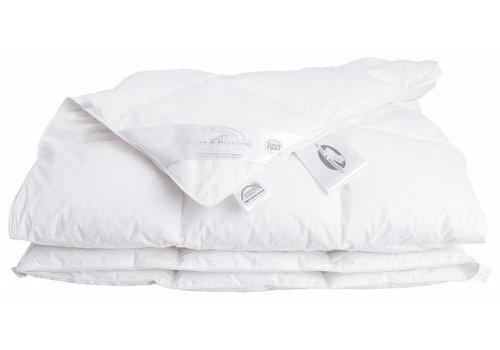 Beds & Bedding Donzen Zomerdekbed Romance Gold