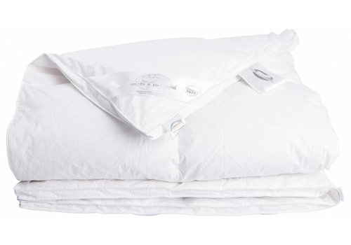 Beds & Bedding Herfst Donzen Dekbed Romance Gold
