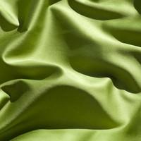 Hoeslaken Percal Katoen - Groen
