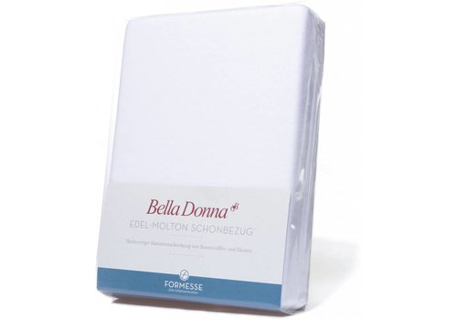 Formesse Bella Donna Edel Molton