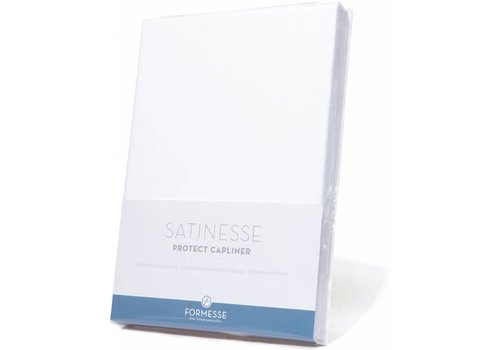 Formesse Waterdicht Hoeslaken Satinesse Protect