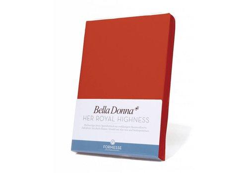 Formesse Bella Donna Jersey Hoeslaken - Jaffa (0705)