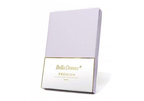 Formesse Bella Donna Premium Jersey Hoeslaken - Lavendel (0526)