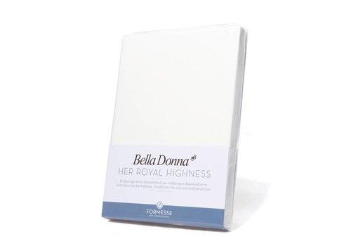 Formesse Bella Donna Xl Topper Hoeslaken