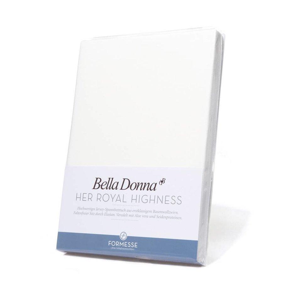 Bella Donna Xl Topper Hoeslaken