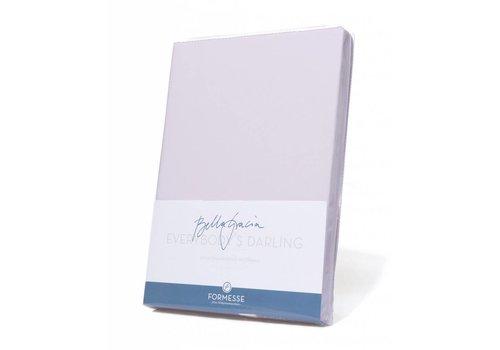 Formesse Bella Gracia Jersey Hoeslaken - Lavendel (0526)
