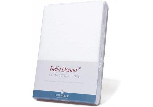 Formesse Bella Donna Clima Molton