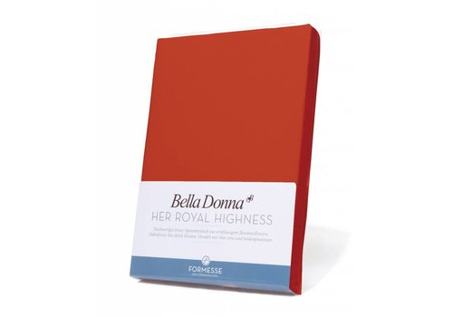 Formesse Bella Donna Piccola Hoeslaken - Jaffa (0705)