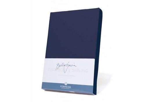 Formesse Bella Gracia Alto Hoeslaken -  Marineblauw (507)