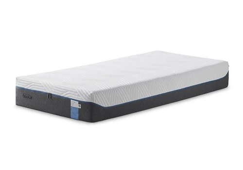 Tempur Matras Cloud Elite CoolTouch 25cm
