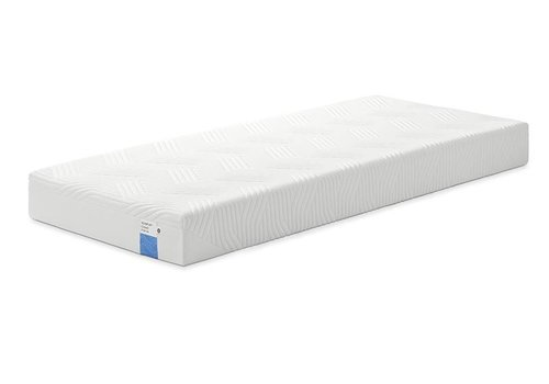 Tempur Matras Cloud Prima CoolTouch 19cm