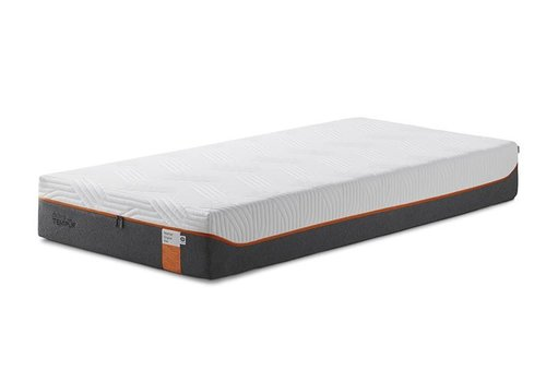 Tempur Matras Original Elite CoolTouch 25cm