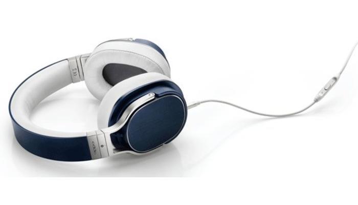 OPPO  PM-3 Blue aanbieding