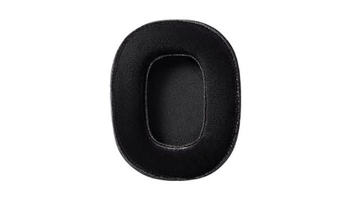OPPO  PM-1 Earpads Velours